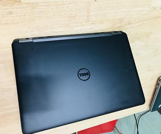 laptop cũ xách tay giá rẻ laptop dell e5450