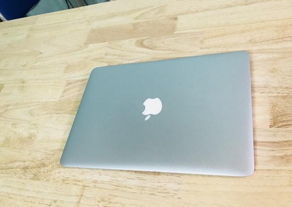 Macbook Air cũ giá rẻ A1465