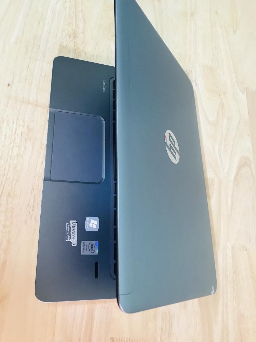 laptop cũ xách tay giá rẻ