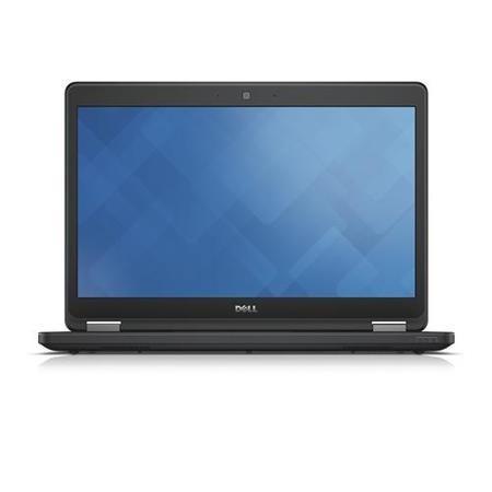 laptop dell e5450