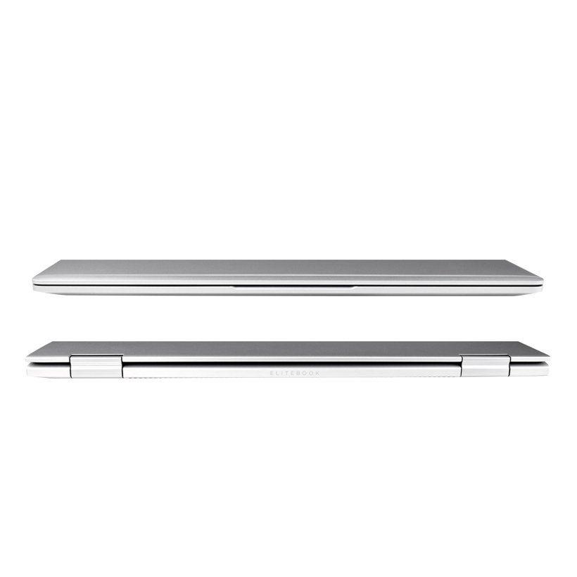 Laptop cũ giá rẻ laptop xách tay