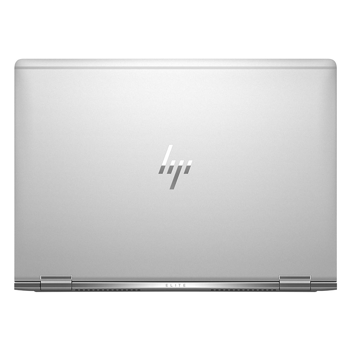 Laptop xách tay Hp X360 1030 G2
