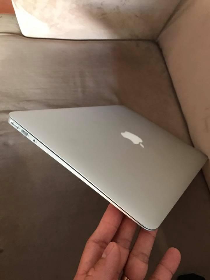 macbook air macbook pro