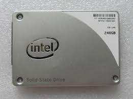 SSD Laptop Chính Hãng Giá Rẻ