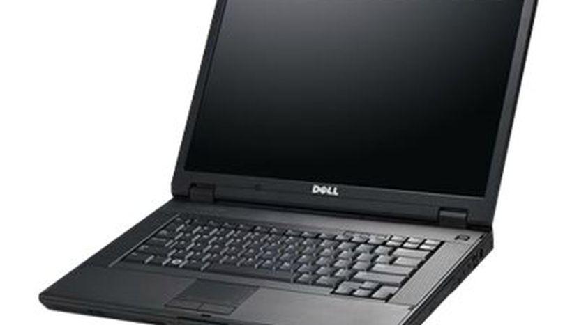 Laptop cũ dell latitude E6400 ( Siêu bền bỉ theo năm tháng) core 2 doul p8600 Ram 3GB HDD 160GB xách tay giá rẻ