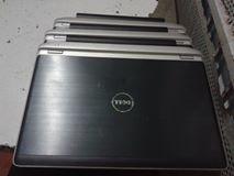 bán laptop cũ dell e6220 xách tay giá rẻ tại tphcm