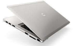 Bán Laptop cũ HP Folio 9470M xách tay giá rẻ tại TPHCM