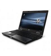 Bán laptop HP cũ giá rẻ cấu hình mạnh tại Tp.Hồ Chí Minh