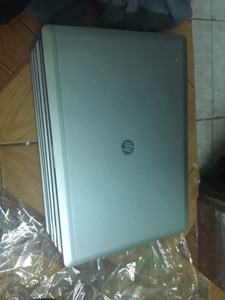 HP FOLIO 9470M CORE I5 RAM 4GB SSD160GB mỏng nhẹ