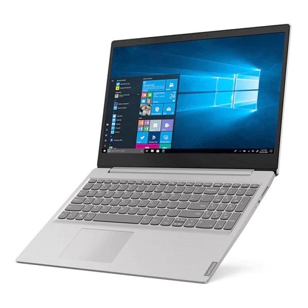 Laptop chuyên thiết kế đồ họa Lenovo Ideapad S145 15IWL intel Core i7 8565U Ram 8GB SSD 512 NVME VGA rời 2GB MX110 window home SL