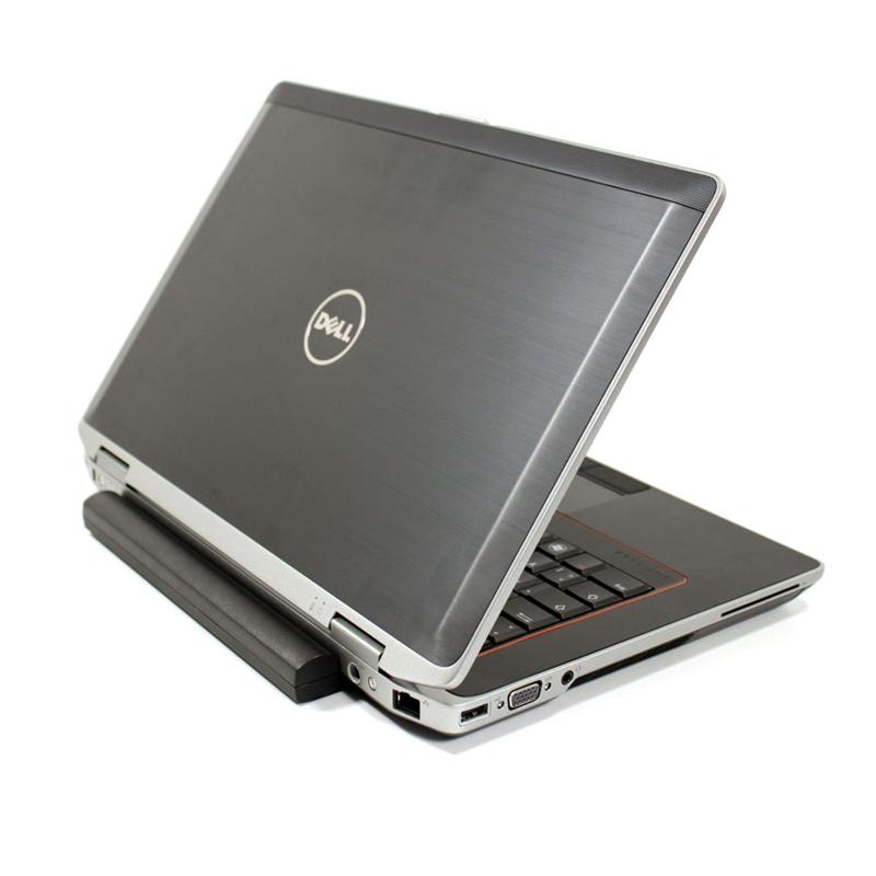 laptop Cũ Dell E6330 xách tay ram 4gb hdd250gb