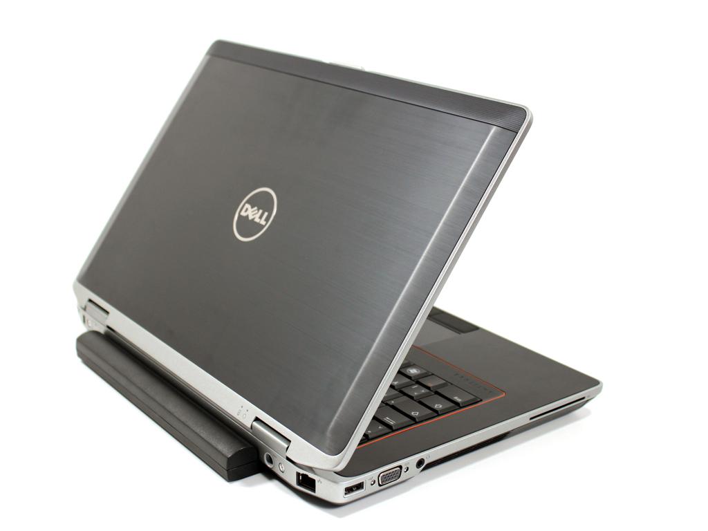 laptop cũ giá 5 triệu laptop cũ dell laptop cũ hp bạn chọn...