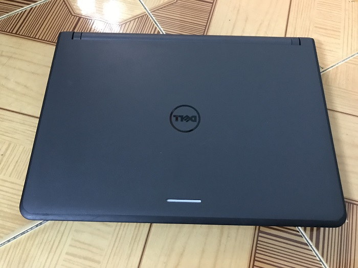 Laptop Dell E3340 i5 4200u RAM 4GB