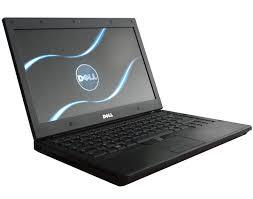 Laptop Dell E4310 Core i5 Ram 4gb HDD 250gb 13.3 inch xách tay giá rẻ