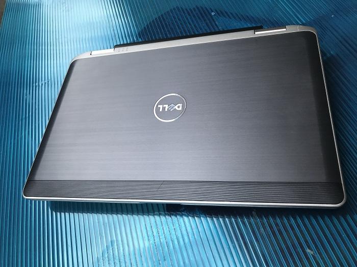 Laptop Dell E6330 i7 xách tay giá rẻ cấu hình cao