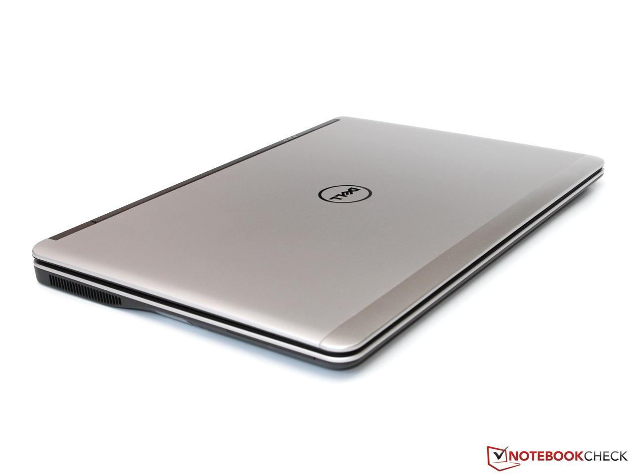 Laptop Dell E7440 xách ta giá rẻ cấu hình cao chuyên game đồ họa