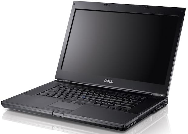 Laptop cũ dell latitude E6410 CORE I5