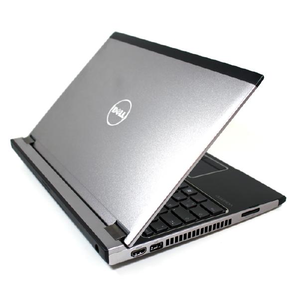 Laptop Dell Vostro 3450 xách tay giá rẻ chuyên game đồ họa