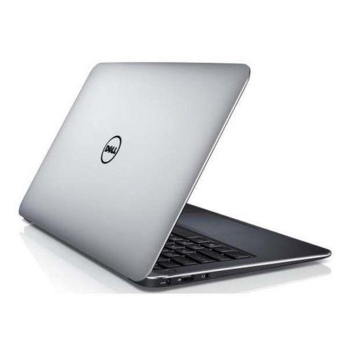 Laptop Dell XPS 13 9333 Core i3 4010U Ram 4GB SSD 128Gb 13.3inch FULL HD siêu mỏng giá rẻ