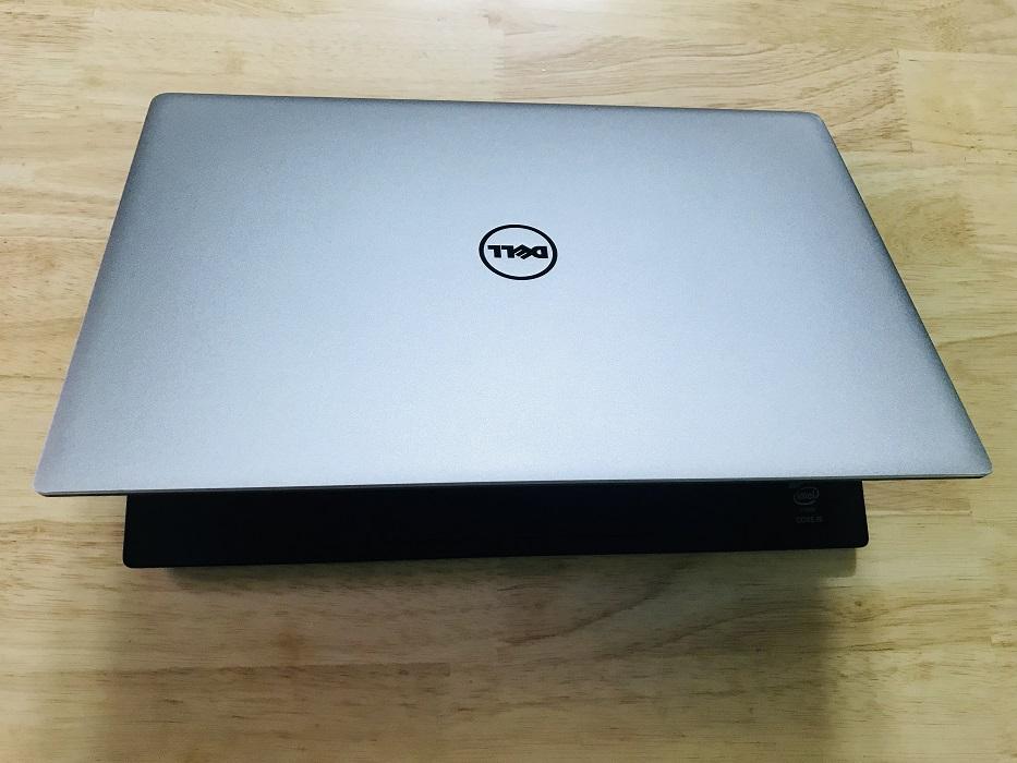 Laptop Dell XPS L321X Core i5 Ram 4GB SSD 128Gb 13.3 inch xách tay giá rẻ