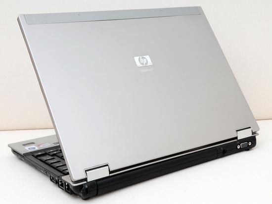 Laptop hp 6930p core 2doul P8700 Ram 2GB HDD 160gb siêu bền giá rẻ