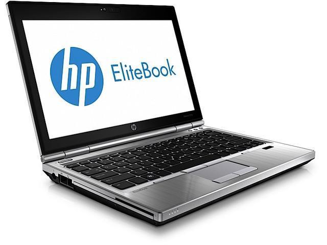 Laptop Hp 8560p i5 2520m ram 4gb hdd 250gb VGA rời 6570 chuyên game