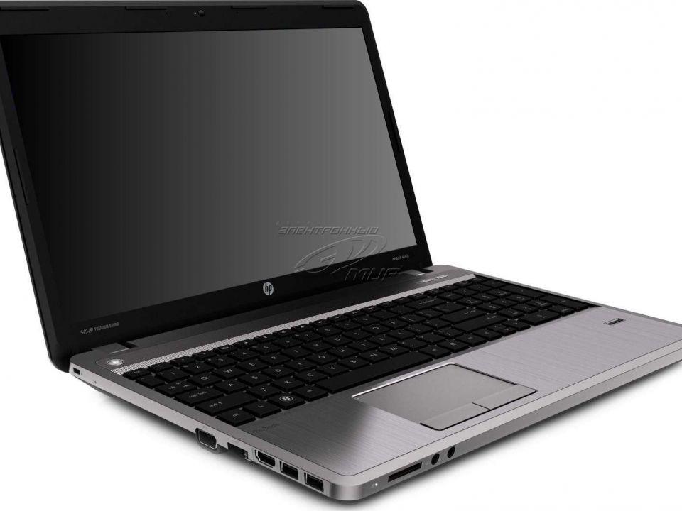 LAPTOP HP PROBOOK 4540s i5 xách tay giá rẻ
