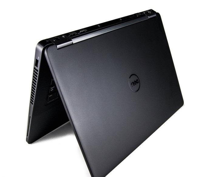 Laptop xách tay Dell E5470 Core i5 6300U ram 8GB SSD 256GB 14 inch xách tay giá rẻ