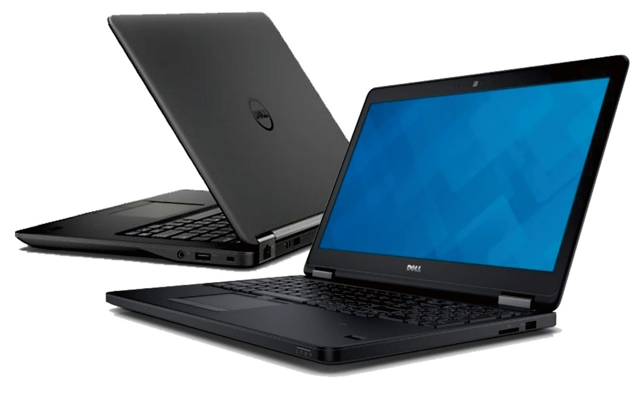 Laptop xách tay Dell E7250 Core i5 ram 4gb ssd 256gb 12.5 inch xách tay giá rẻ siêu bền