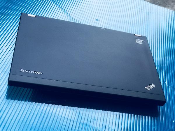 Lenovo Thinkpad X230 Core i5 Ram 4GB HDD 320gb 12 inch xách tay giá rẻ nguyên zin 10)%