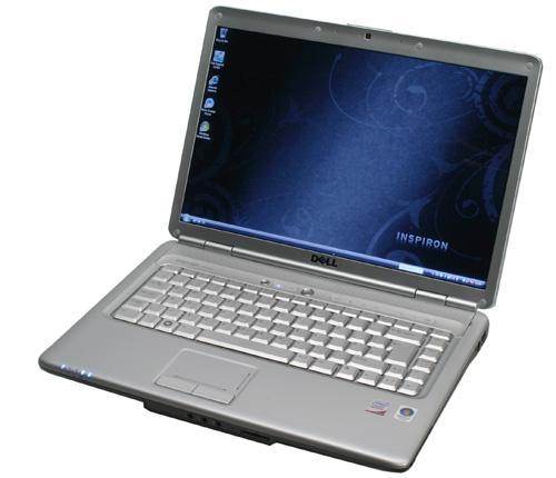 Top 3 Mẫu Laptop cũ giá rẻ chỉ hơn 2 triệu cho học sinh sinh viên