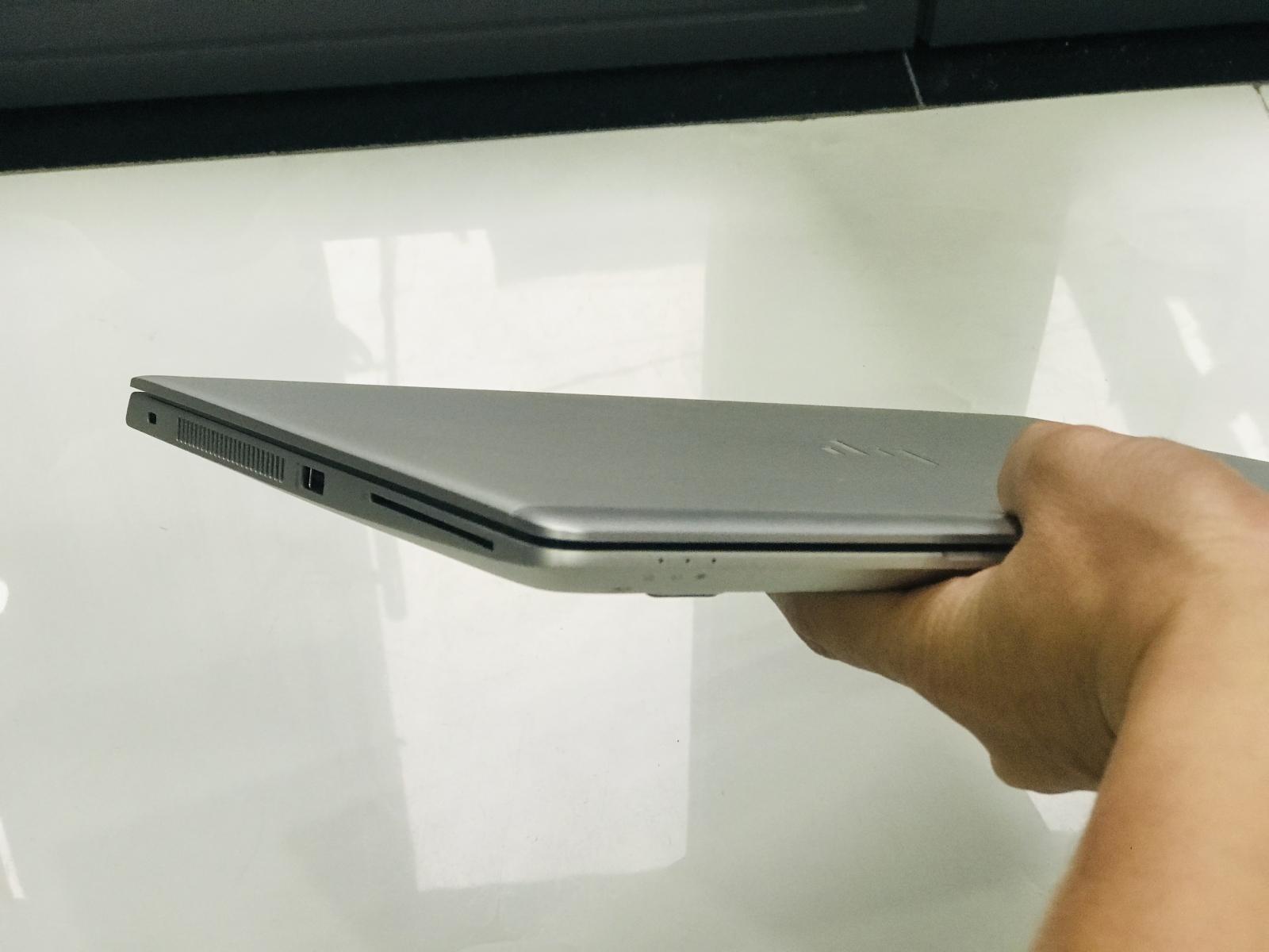laptop cũ hp 840 g5