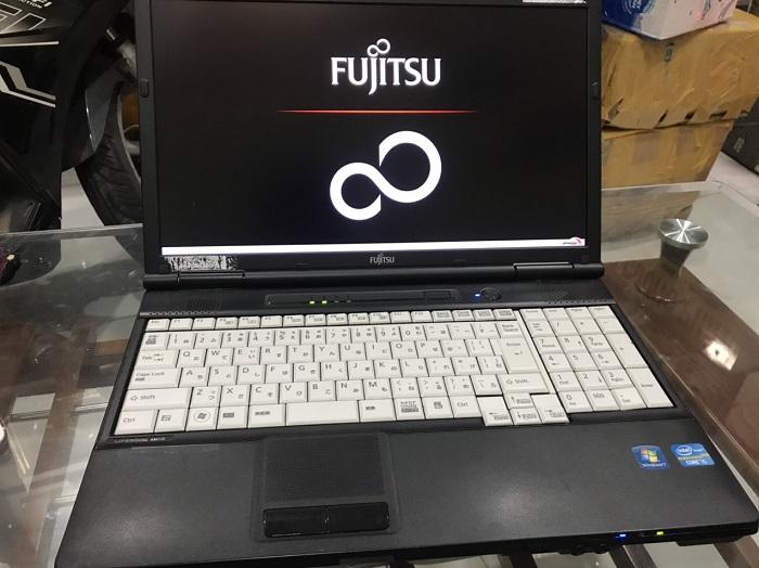 laptop cũ giá rẻ giá từ 3 trieuj