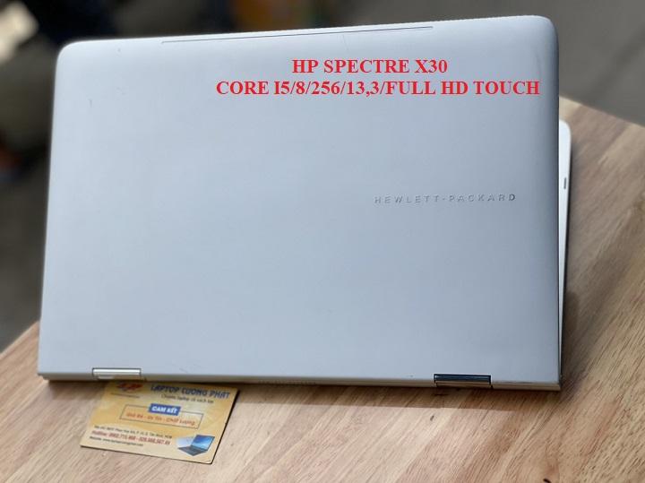laptop cũ xách tay hp x360