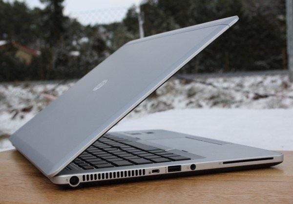 Có nên mua laptop cũ HP Folio 9480M giá rẻ hay không?