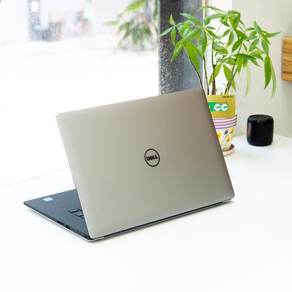 Máy tính xách tay loại nào tốt? Có nên mua hay không?