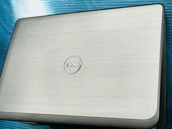 Top 4 mẫu laptop Dell Core i5 cũ giá rẻ, chất lượng