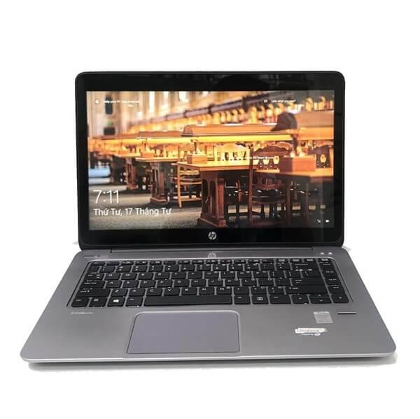 Top 4 mẫu laptop HP cho dân văn phòng dưới 10 triệu đồng